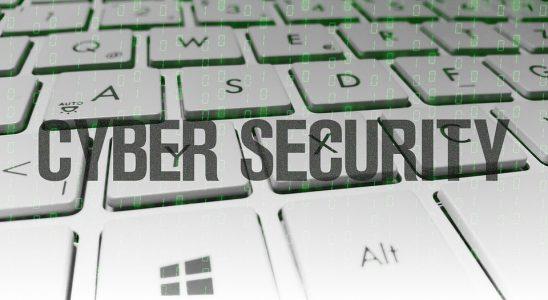 Comment mettre un antivirus gratuit
