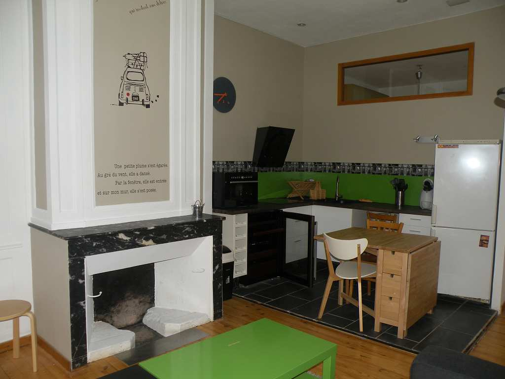 Location appartement Grenoble : ayez toutes les informations en tête