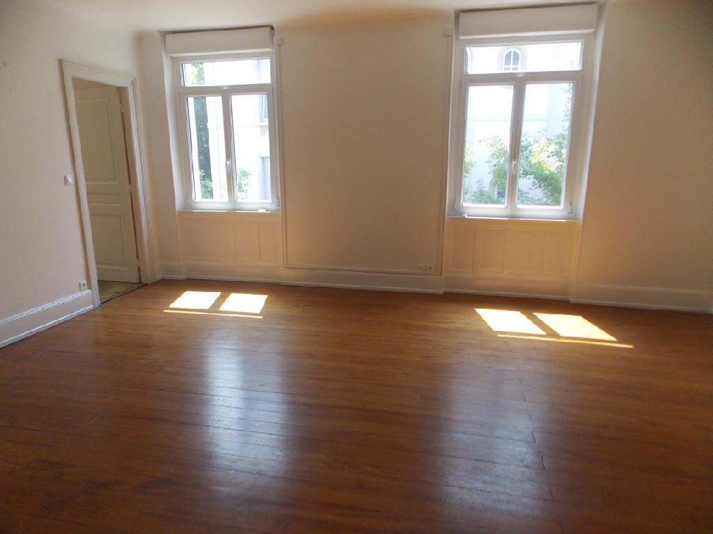 Acheter un appartement : investir judicieusement son argent