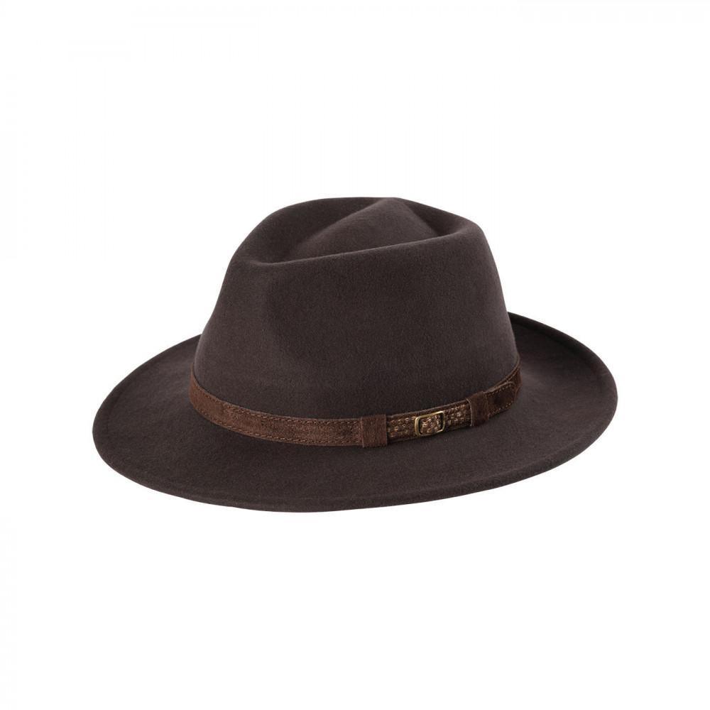 Chapeau : quel est le chapeau idéal pour vous ?